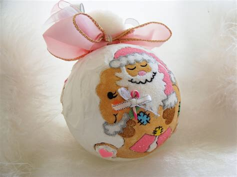 First Christmas Decoration Nz Sexy Christmas Gifts Best Friend Three Gift Nuts Employee Ideas For Your Husband Kid 2014