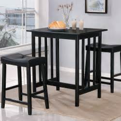 woodhaven hill scottsdale 3 piece dining set reviews