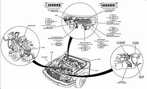 1994 Buick Park Ave Diagram  Buick  Auto Wiring Diagram