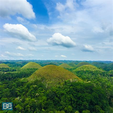 5 Awesome Reasons To Visit Bohol In The Philippines