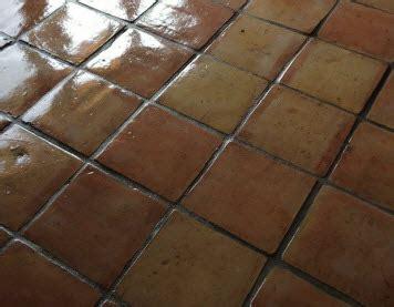 arizona tile tucson saltillo tile care and maintenance tile design ideas