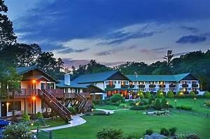 Switzerland inn little switzerland nc 2018 hotel for South carolina honeymoon cabins