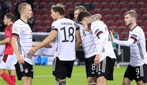I love fc bayern munchen and die mannschaft. DFB-Team, Spielplan: Gegner und Termine