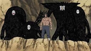 Image Kakuzu39s Maskspng Narutopedia Fandom Powered