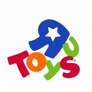 "Toys""R""Us - YouTube"