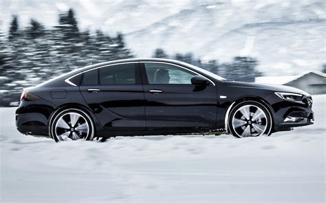 opel insignia grand sport wallpapers  hd images