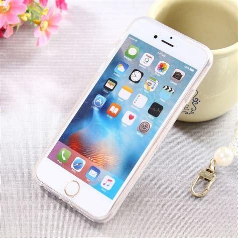 batterideksel iphone 7 plus