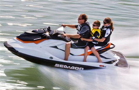 jet ski seadoo fish creek boat jet ski rentals door county boat rentals