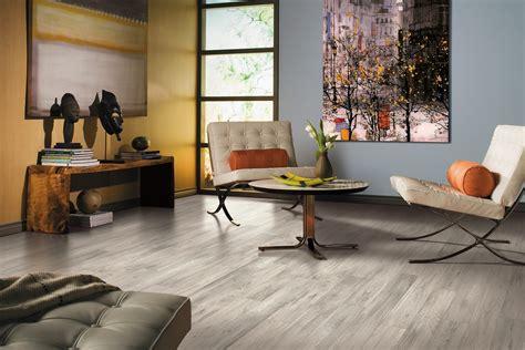 Laminate Flooring Toronto