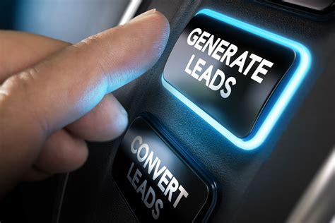 6 Digital Marketing Strategies to Generate Leads • AtulHost