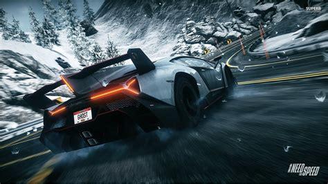 Hd Car Wallpaper Nfs by Need For Speed Wallpaper Hd Pixelstalk Net