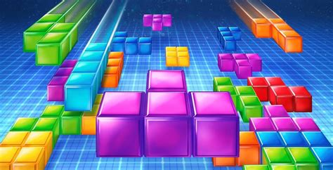 Das Tetris by Tetris Lingo Every Player Should Tetris