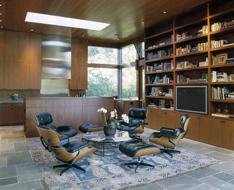 floor decor hillsborough hillsborough residence