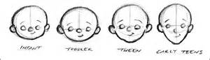 How To Draw Children Dani Jones