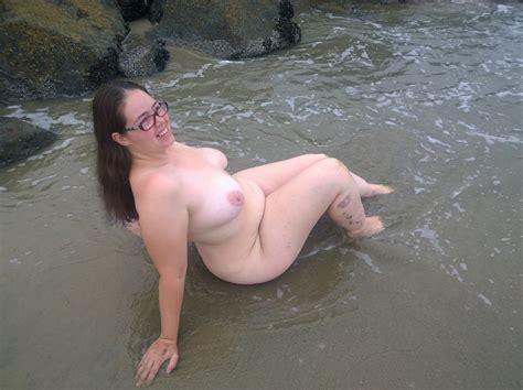Beachnude Porn Pic From Bbw Public Nudity Beach Nude Sex Image Gallery