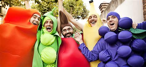 de beste carnavalskleding  kostuums en pakken funidelia
