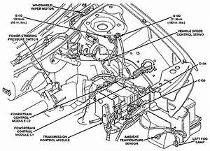 2004 Chrysler 2 7 Engine Diagram  2004  Free Engine Image