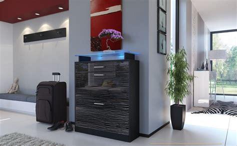mobile ingresso moderno scarpiera brina s mobile per ingresso moderno nuovi colori