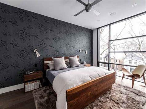 miscellaneous bachelor pad bedroom ideas interior