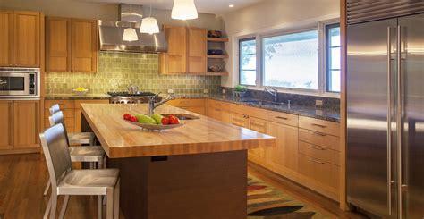 kitchen design hawaii lifestyle design studio kitchen design remodeling 1212