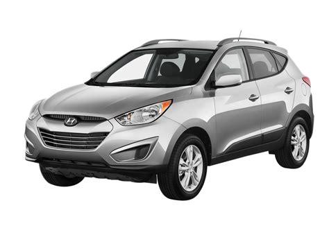 2014 Hyundai Tucson Price by Hyundai Atos 2015 Wallpaper 1280x720 12342