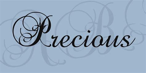 cool fonts   cursive fonts  designers