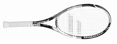 Tennis Racket Racquet Ball Transparent Pngio
