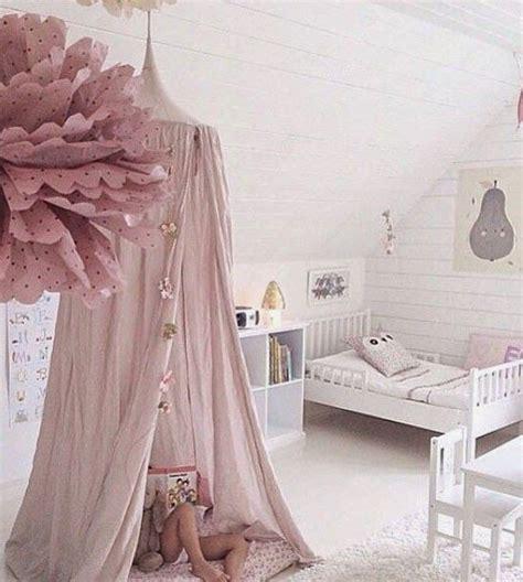 beste ideeen klamboe op pinterest klamboe bed