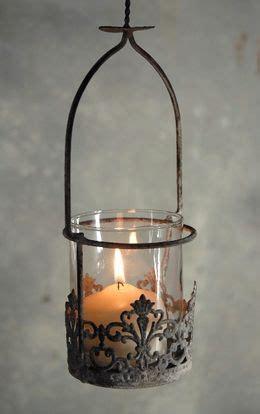 1000 images about lanterns decor on pinterest shabby