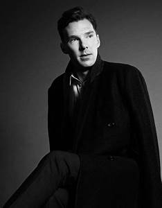 Middle-earth News – Happy Birthday, Benedict Cumberbatch!