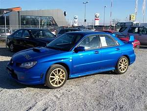 Subaru Wrx Sti Kaufen : subaru impreza wrx sti mit 280ps biete subaru ~ Kayakingforconservation.com Haus und Dekorationen