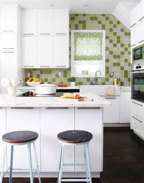 kitchen interior designs for small spaces kitchen ideas for small spaces white small kitchen