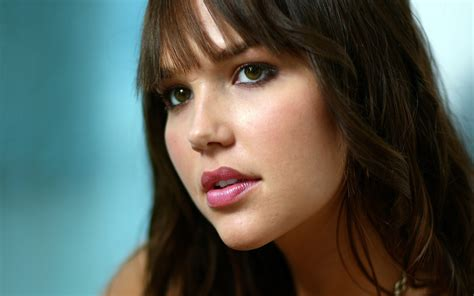 arielle kebbel wallpapers archives hdwallsourcecom