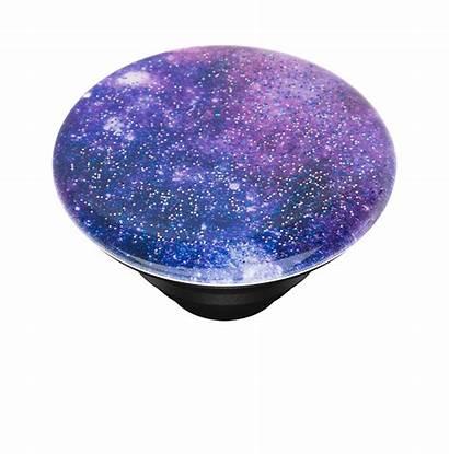 Glitter Nebula Popsockets