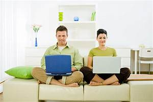 Rio At Home : welcome to start work now start work now ~ Lateststills.com Haus und Dekorationen