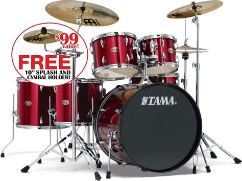 s vernal guitar and drum set sale ended