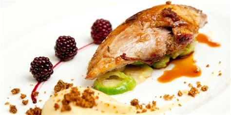 pheasant  sprouts recipe great british chefs