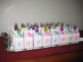 Baby Shower Gifts For Guests Ideas by Baby Shower Gifts For Guests Wblqual Com