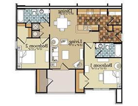 2 bedroom garage apartment floor plans apartments floor plans pricing for apartments 2 bed 2 two bedroom house apartment