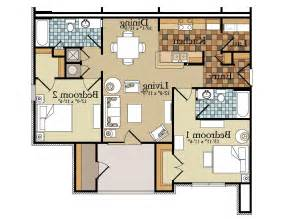 Two Floor Bed Apartments Floor Plans Pricing For Apartments 2 Bed 2 Two Bedroom House Apartment