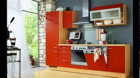 kitchen chimney design latest  youtube