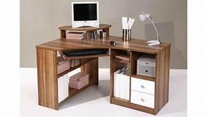 Schreibtisch Mit Aufsatz : computer schreibtisch mit aufsatz deutsche dekor 2017 online kaufen ~ Orissabook.com Haus und Dekorationen