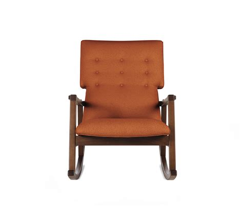 design within reach rocking chair risom rocker armchairs from design within reach architonic