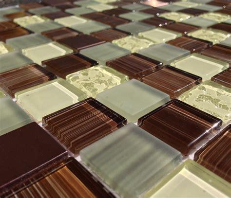 Kitchen Backsplash Tiles Peel And Stick by Self Stick Mosaic Tile Backsplash Website Name