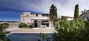 site de construction de maison estein design With site de construction de maison