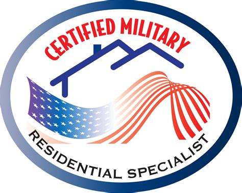 Military Logo images Free Download Transparnt, US Military ...