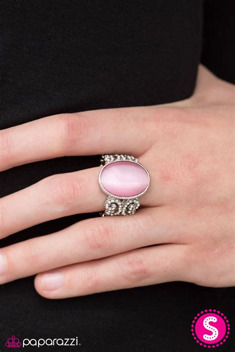 Your Castle Awaits  Pink  Paparazzi Ring  Paparazzi. Wisconsin Badgers Rings. Gem Rings. Rounded Wedding Rings. Symbolic Engagement Rings. Pricescope Engagement Rings. Textured Rings. Criss Cross Engagement Rings. One Child Rings