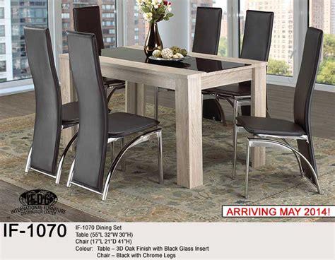kitchener waterloo furniture stores dining if 10701 kitchener waterloo funiture store