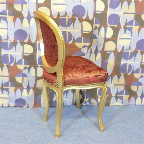 chaise louis xv chaises baroques chaises louis xvi meubles de style mobilier baroque