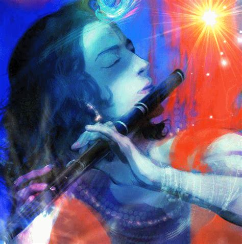 Lord Vishnu Animated Wallpapers - desktop wallpaper hd 3d screen god krishna
